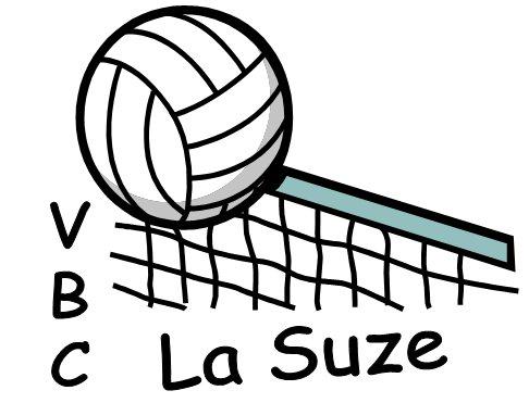 VBC La Suze